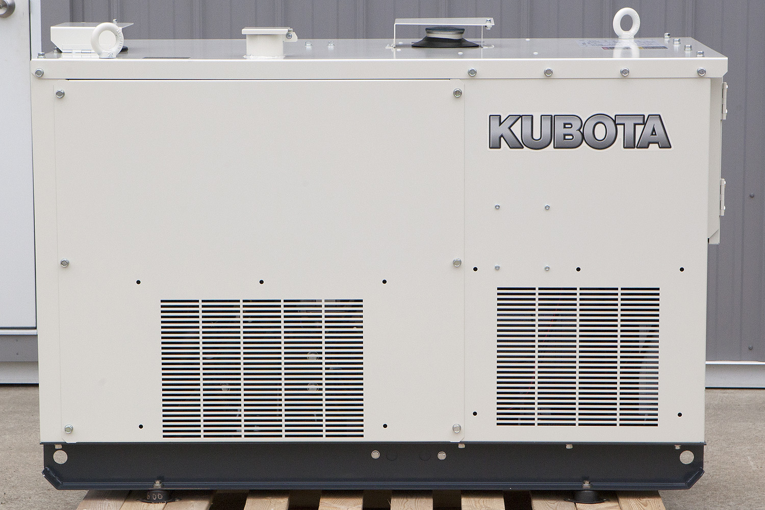 Kubota Cooling System Diagram Wiring Diagram Photos For Help Your