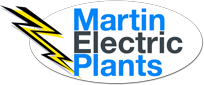 Martin Electric Plants